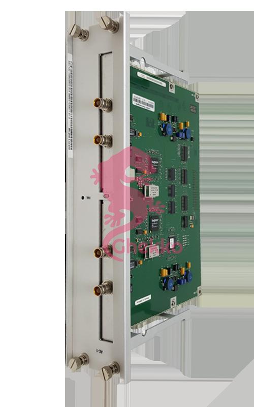 Ghekko optic fibre - Lucent 109509653