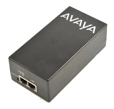 Avaya 1151B1 Power Supply For 8400/6400 series