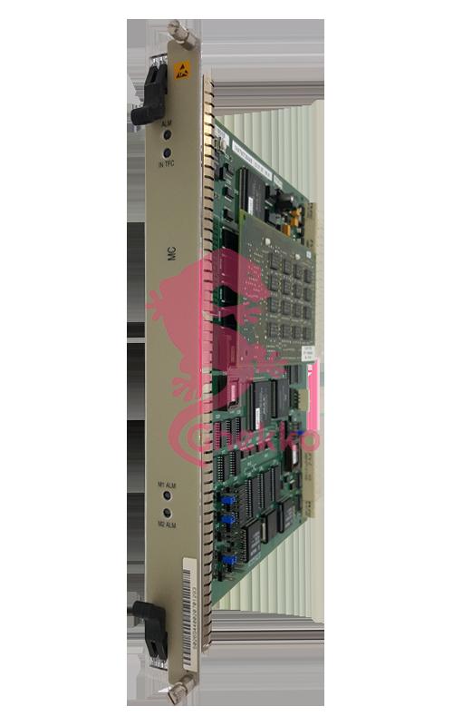 Ghekko Marconi 1HAT60738AAB supplier