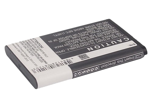 Alcatel Battery for 8232 DECT Handset (3BN67332AA)