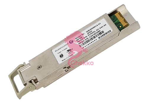 Alcatel Lucent 3HE00566CA supply