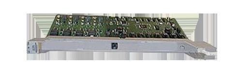 Avaya MAGIX 800GS Phone System