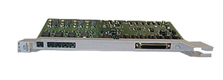 Avaya MAGIX 408GS Phone System