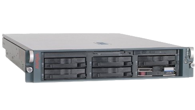 avaya server 700326416 supplier