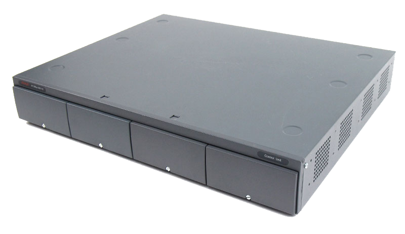 Avaya IP 500 V1 Control Unit 700417207