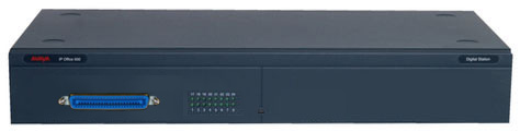 Avaya IP Office 500 - DS16A Expansion Module