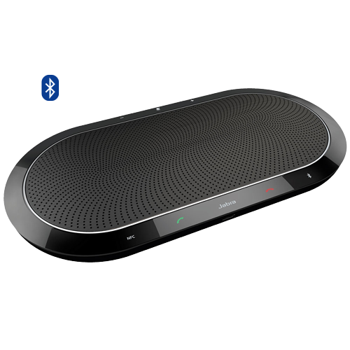 Jabra SPEAK™ 810 UC Speakerphone (7810-209)