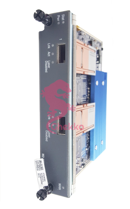 Alcatel-Lucent 3HE03685AA supplier