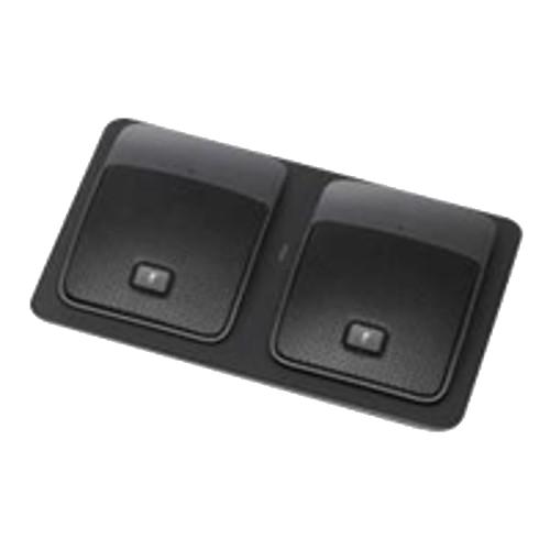 Cisco Wireless Microphones Kit IP8832 CP-8831-MIC-WRLS-WS