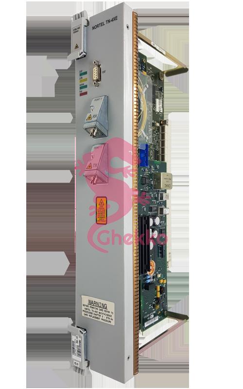 Nortel NTEU21AA supplier