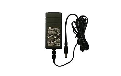 Nortel Power Supply for IP2033 (NTEX11CAE6)