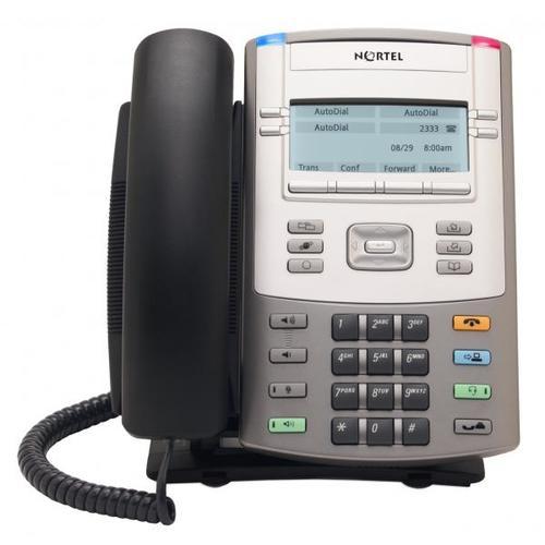 Nortel 1120E IP Phone (NTYS03AAE6)