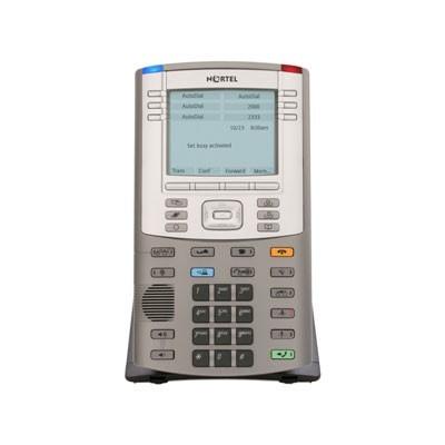 Nortel 1150E IP Phone (NTYS06AAE6)