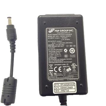 Nortel IP Power Supply N0089601 Angled Global