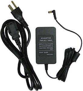 Power Supply for Nortel i2000 & 1100 (NTYS17DA)