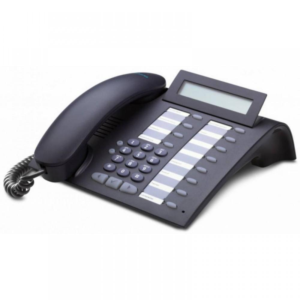 8700 D by SIEMENS Buy or Repair at