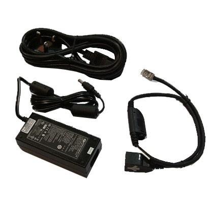 Polycom Power Supply for SoundStation IP5000 (2200-43240-015)