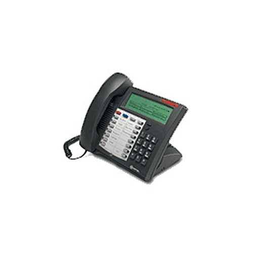 Mitel Superset 4025 Phone (9132-025-102-BA)