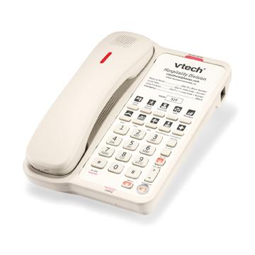 VTech Classic Analog CordlessPhone