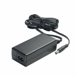 Polycom Universal Power Supply for VVX 300/310/400/410 - Pack of 5
