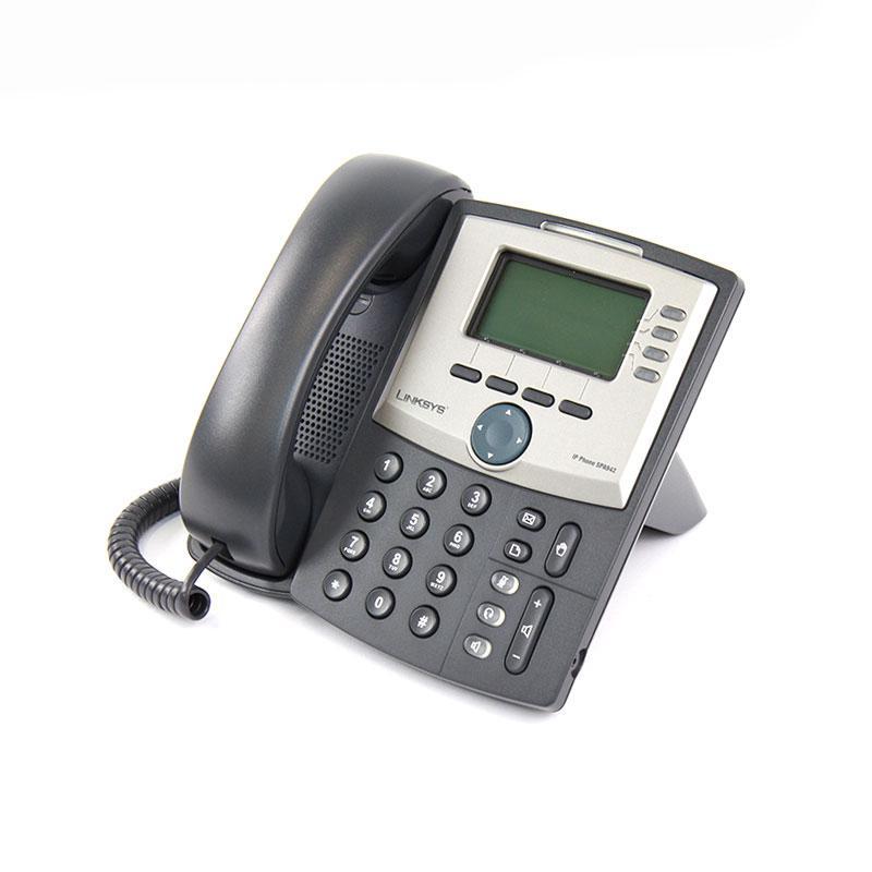 Cisco SPA942 4-Line IP Phone supplier