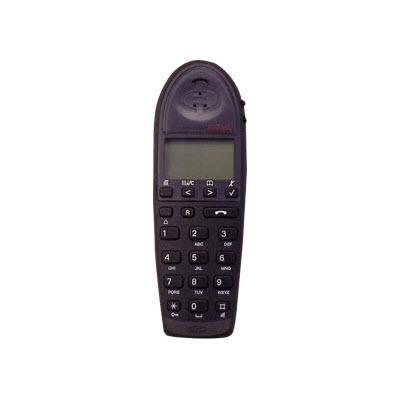 Avaya WT9620 DECT Phone supplier
