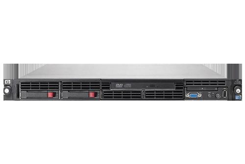 Avaya Server DL120 G7 IP Office R8.1+