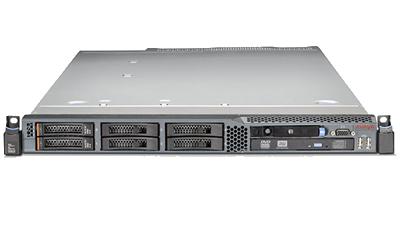 Avaya S8800 media server (700478522)