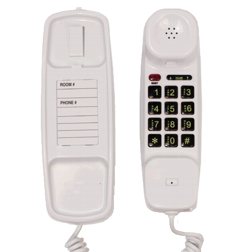 MedPat TL-IP VoIP Hospital Phone (TL-IP)