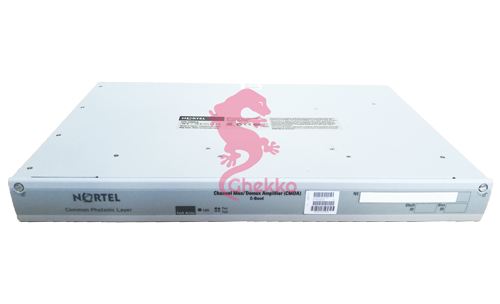 Nortel NTT832AAE5 supplier