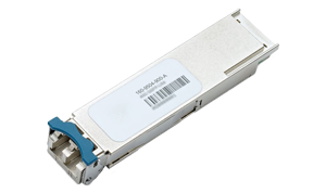 Ghekko - Ciena Optical Transceiver 160-9504-900