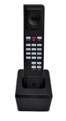 Teledex E Series VoIP Cordless