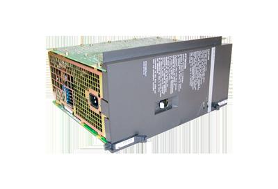 Nortel Meridian AC/DC Power Supply for OPT11C - Ghekko