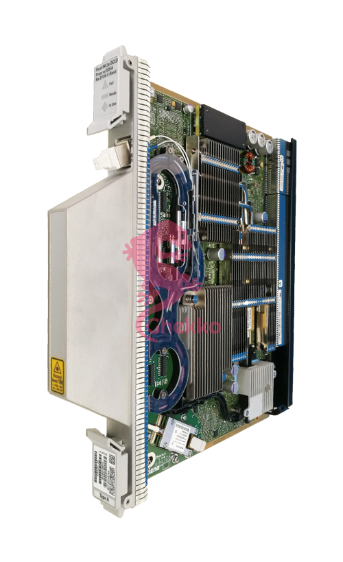 Ciena Circuit Pack NTK539FJ (NTK539FJ) - Ghekko optic fibre