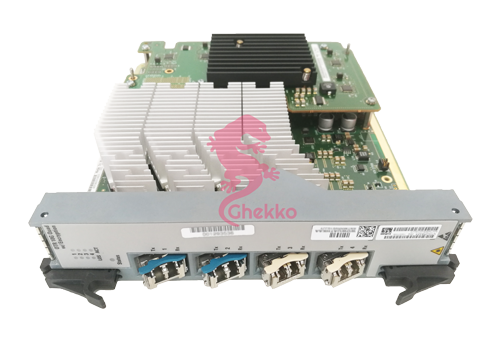 Ghekko sell and buy Ciena NT0H25BAE5