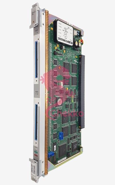 Nortel NTEU11AA supplier