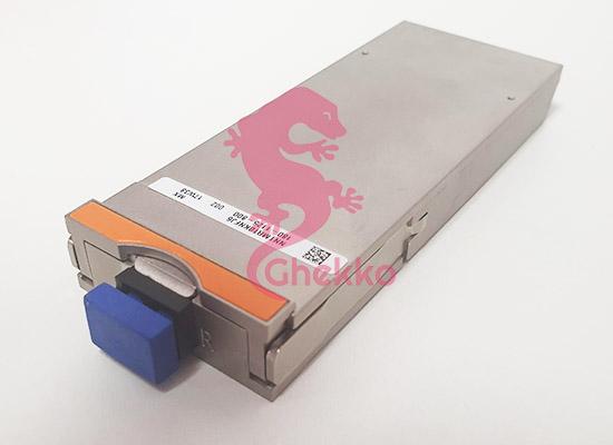 Ciena 180-1120-900 supplier of hardware for optic fiber equipment