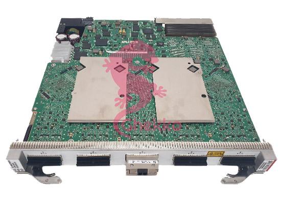Ciena NTK762MA 6500-T family