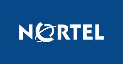 Nortel NTEU40AA optic fiber