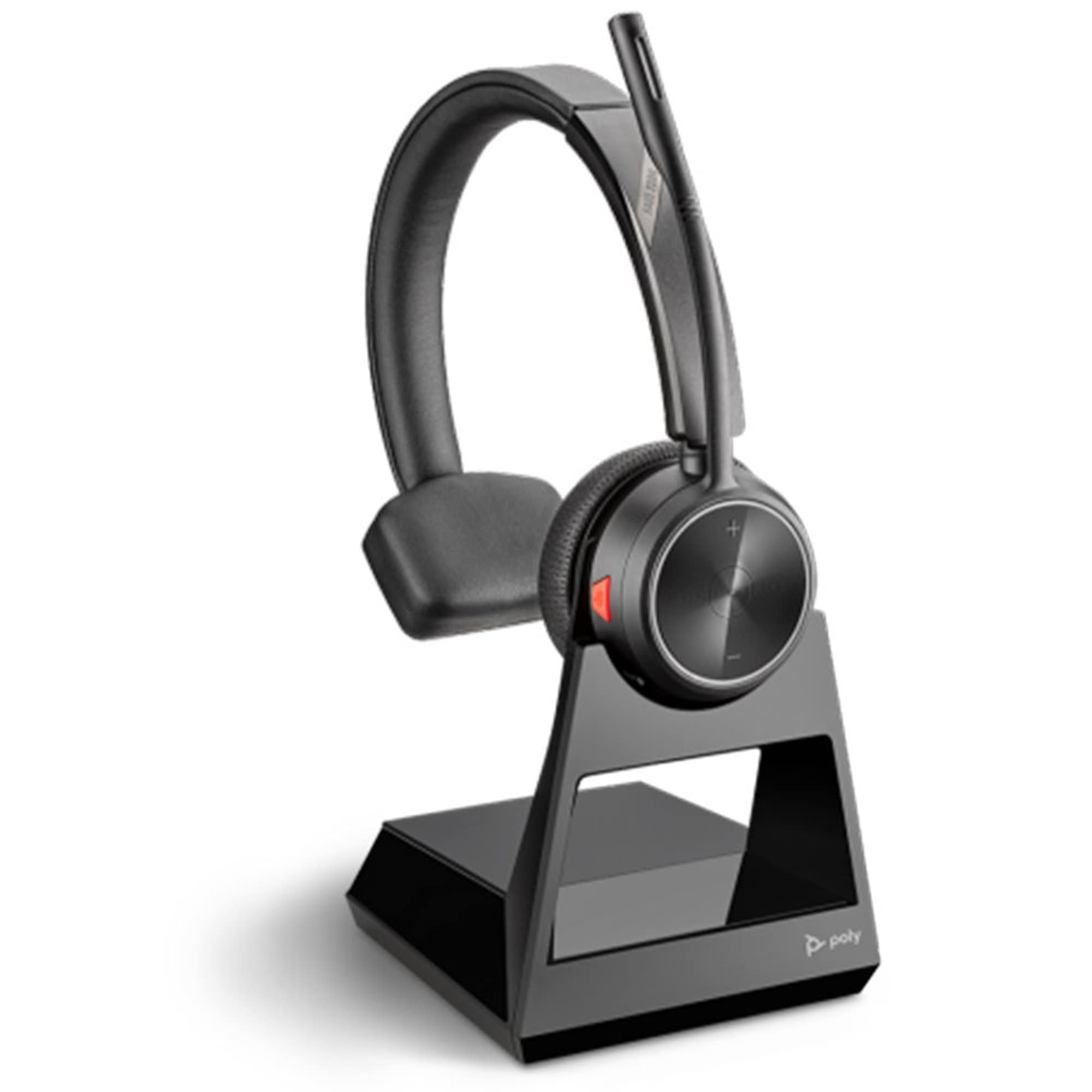 Plantronics Savi 7210 Office Headset (213010-02)