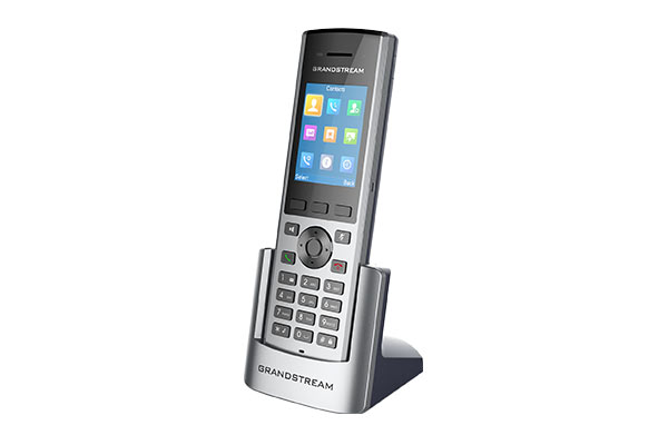 GrandStream DP730 DECT Phone