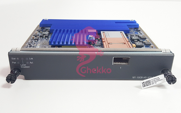 Alcatel-Lucent 3HE06433AA supply & repair