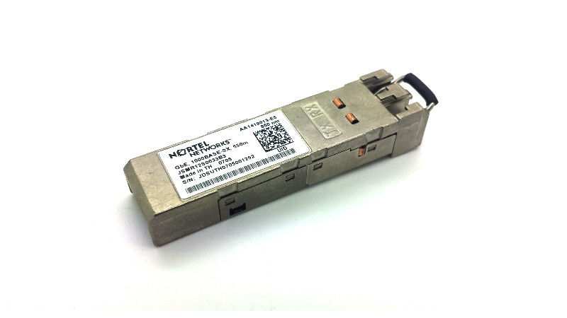 Nortel SFP AA1419013-E5