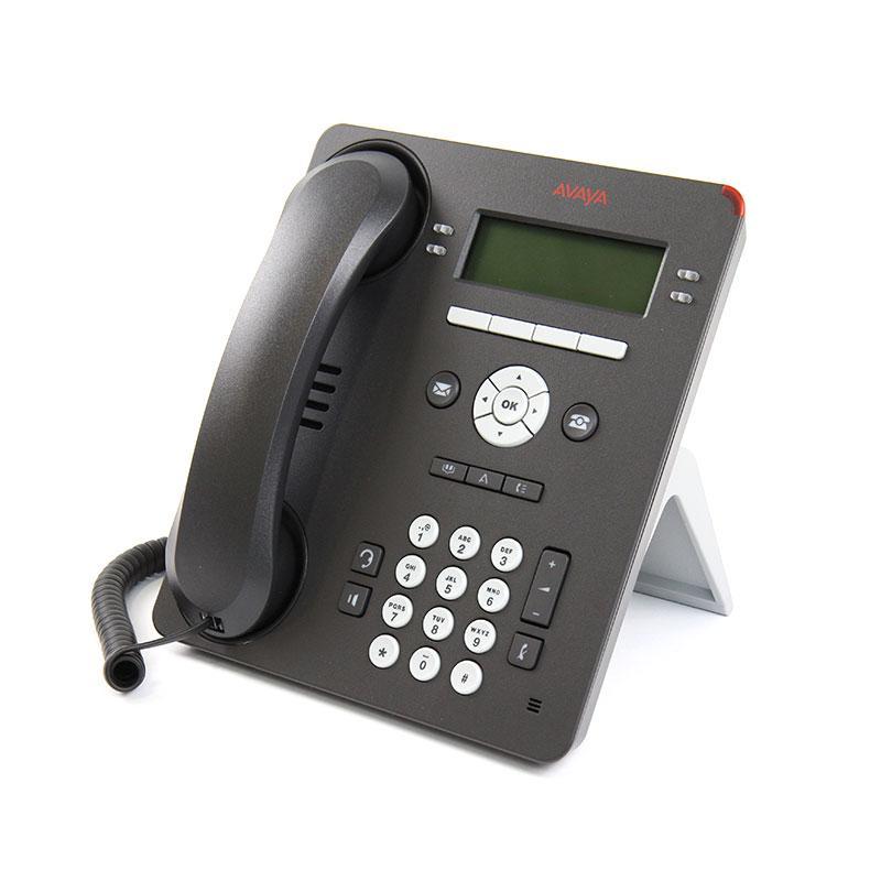 Avaya 9504 Digital Phone Global (700508197)