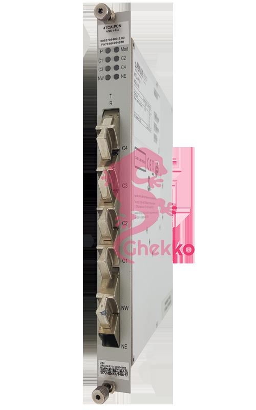 Ghekko provide Adva 63705400