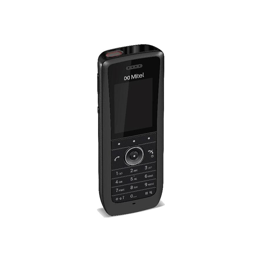 Mitel 5614 IP Dect Phone (50006898)