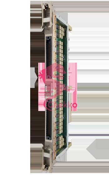 Ghekko Nortel NT7Q37NAE5 provider