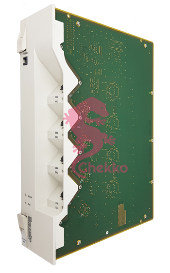 Ghekko sell and buy Lucent LKA48 109337386