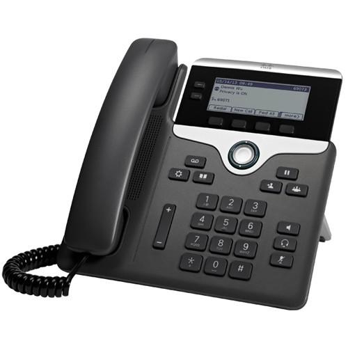 Cisco IP Phone 7821 supplier