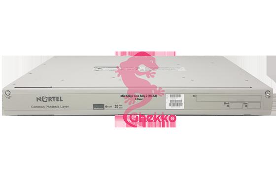 Nortel NTT830FAE5 Supplier